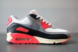 0bfc4b0330a29 ... sweden nike air max 90 prm vintage infrared spring 2013 sneaker f85bc  7dad5