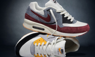 Nike Air Max Light Pack – size? Exclusive