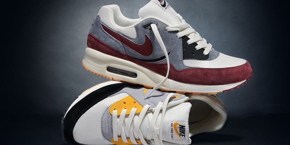 f77d6b2618b1 ... Nike Air Max Light Sneaker Pack - size Exclusive - Highsnobiety ...