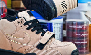 Nike Air Trainer 1 Mid 'BB51' Pack