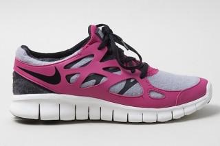 97a4b4bb728 Nike Air Zoom Pegasus 34 Running Shoes