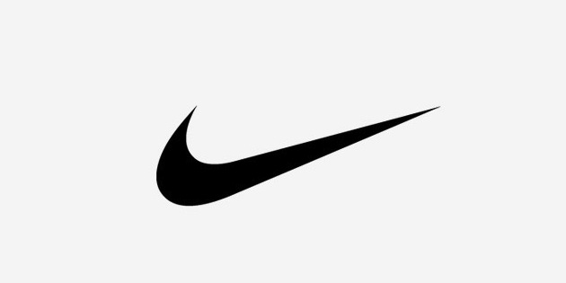 The Cost Of A Logo Nike Coca Cola Twitter Google And More