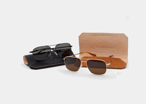 oliver peoples for parabellum sunglasses