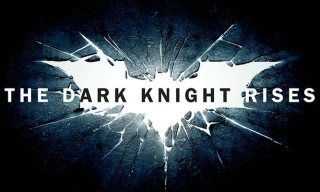 SoundWorks Collection – The Sound and Music of The Dark Knight Rises