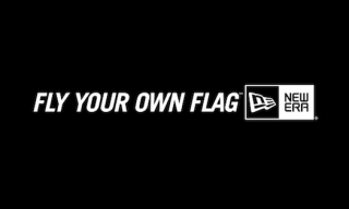 Video: New Era Flagbearer – Talib Kweli