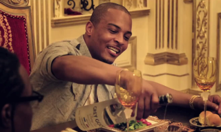 Music Video: T.I. – Go Get It