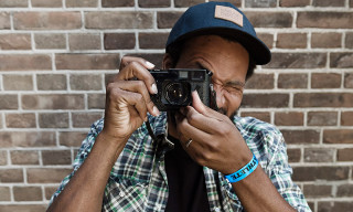 Vans Legends: A Conversation with Ray Barbee