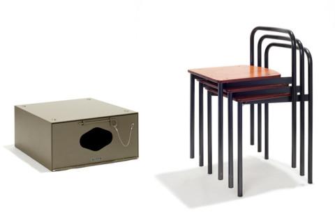 Good Wtaps Furniture 1 480x322