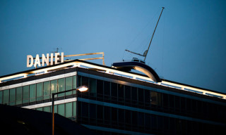 Hotel Daniel Urban Stay in Vienna