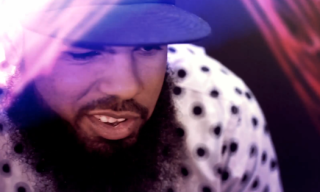 Music Video: Stalley ft. Wale – Home To You