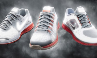 Nike Shield Pack Fall 2012