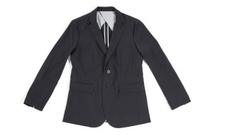 Outlier Ultralight Blazer