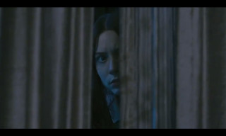 Video: Stoker by Park Chan Wook starring Nicole Kidman Trailer