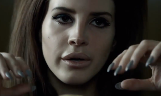 Video: Lana Del Rey – H&M Commercial