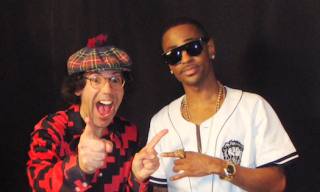 Video: Nardwaur vs. Big Sean