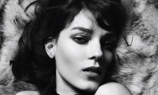 Video: Saint Laurent Paris Introduction Campaign