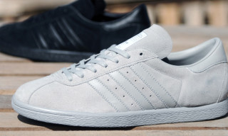 adidas Originals Tobacco – Fall/Winter 2012 size? exclusive