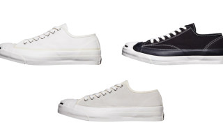 Converse Addict Jack Purcell