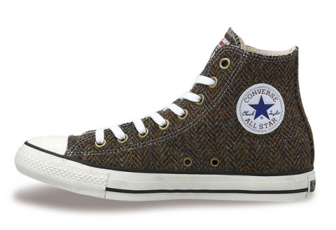 Converse ChuckTaylor All Star köpa
