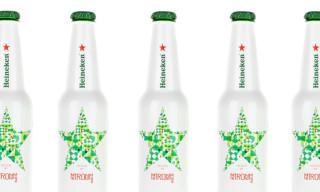 Heineken x Metronomy