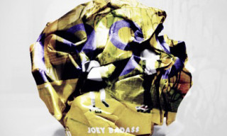 Mixtape: Joey Bada$$ – rejex