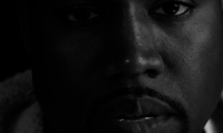 "Kanye West Explains The Creative Process Behind ""Cruel Summer"""