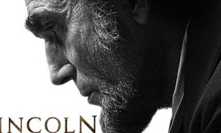 Video: Lincoln Trailer