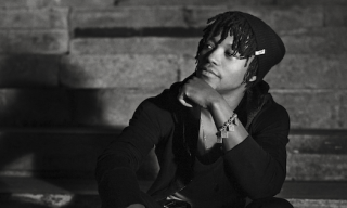 Music: Lupe Fiasco – American Terrorist Part 2 (Superheroes)