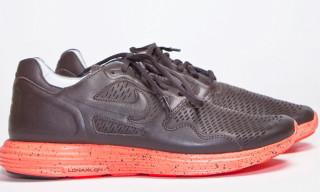 Nike Sportswear Lunar Flow PRM NRG Pack Fall 2012