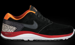 Nike SB x Primitive Lunar Rod
