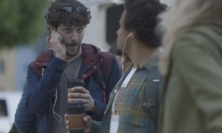Video: Samsung Makes Fun of the iPhone 5 in their new Galaxy S3 Ad