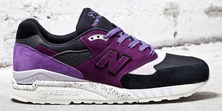 85%OFF Sneaker Freaker x New Balance 998 Tassie DevilSneaker Highsnobiety c2dc3e29d