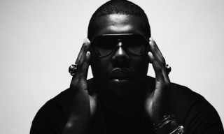 "Stream Flying Lotus ""Until The Quiet Comes"""