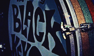 Music Video: The Black Keys – Little Black Submarines