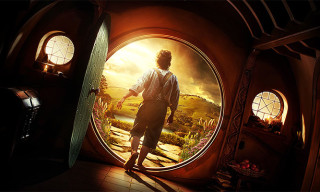 The Hobbit: An Unexpected Journey – Official Trailer 2