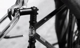 Video: The Hundreds x State Bicycle Co. Teaser