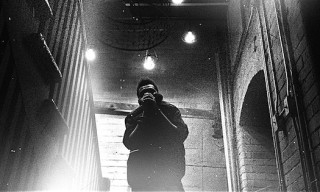 """The Weeknd Partners with Republic Records, Preps """"Trilogy"""" Release"""