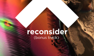 Music: The xx – Reconsider