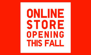 UNIQLO Announces Online Store for Fall 2012