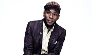 Yasiin Bey Discusses Name Change and Fashion with GQ