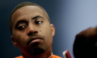 BECOMING: Nas – Part 1