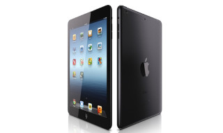 Here is What The iPad Mini Will Probably Look Like