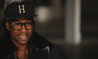 2 Chainz on MTV's 'This Is How I Made It'