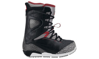 Nike Zoom Kaiju Men's Snow Boot