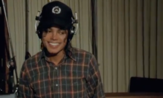 Video: Michael Jackson – BAD25 Documentary Trailer