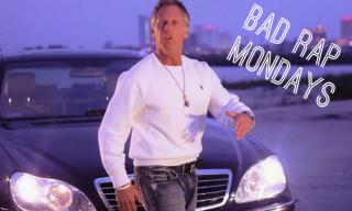 Bad Rap Mondays – A. Samuels