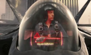 Video: Call of Duty Black Ops 2 – Live Action Trailer Directed by Guy Ritchie