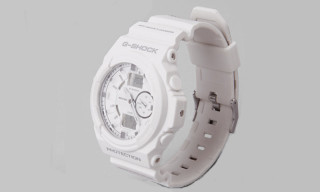 G-Shock x Garbstore Limited Edition GA-150
