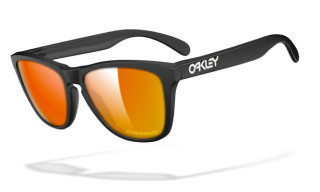 Create Your Own Oakley Frogskins Sunglasses Now