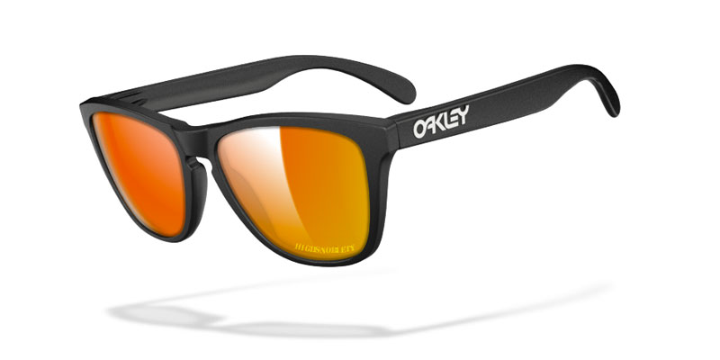 ray ban oakley  oakley sunglasses custom